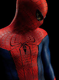 spider man joins the marvel cinematic universe collider