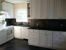 kitchen cabinets fixing kitchen cabinet to plasterboard fitting