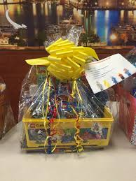 Halloween Baskets Gift Ideas Lego Raffle Baskets U0026 Class Ideas Pinterest Raffle