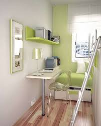 50 small bedroom ideas 2017 bedroom design for small space part