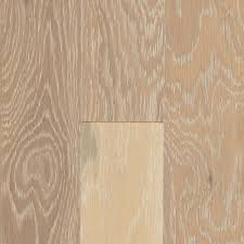 Oxford Oak Laminate Flooring Free Samples Mohawk Flooring Engineered Hardwood American Loft