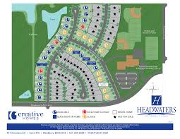 Home Floor Plans Mn Headwaters Homes For Sale In Forest Lake Mn Creative Homes