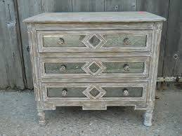 Ideas For Whitewash Furniture Design Image Result For Lime Wash Effect Chalk Paint Barley Twist