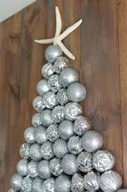 ornament display reveal finding silver pennies
