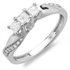 gold engagement rings 500 wedding rings 500 wedding corners