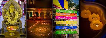 Indian Wedding Planner Ny Ankit Destination Wedding Planner India Specialise In Goa