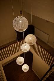White Pendant Light by The Rita 400 Pendant Light Designed By Light