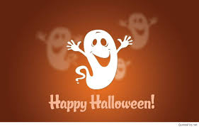 free cute halloween background happy halloween halloween peanuts halloween wallpapers festival