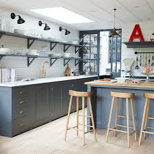 no cabinets in kitchen kitchen without wall cabinets zhis me