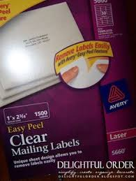printing address labels on excel create and print labels using mail merge mailing labels create