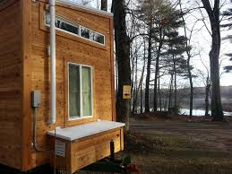 tiny homes green cabins new home massachusetts for this tiny house