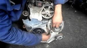 peugeot au calage mise au point moteur diesel pour peugeot citroën