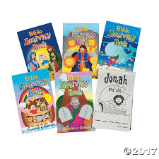bible study bible crafts religious party supplies u0026 vbs craft ideas