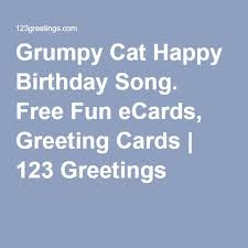 the 25 best 123 free greeting cards ideas on pinterest