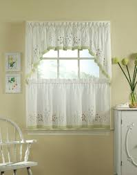 kitchen window curtain ideas shocking valances kitchen window curtain ideas cabinet hardware