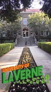 Csula Campus Map 51 Best La Verne Images On Pinterest University Graduation And