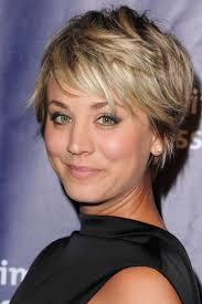 short hairstyles for women over 45 hairstyle suggestions for women over 45 the haircut web