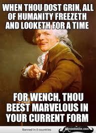 Meme Rap Songs - joseph ducreux rehab memes pinterest joseph ducreux memes