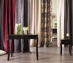 living room curtains canada drapery panels curtains rod kits home