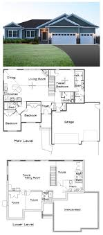 custom home builders floor plans 13 best sherco home models images on custom home
