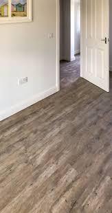 download kitchen laminate flooring ideas gen4congress com wood