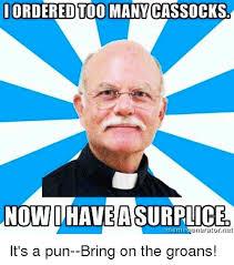 Church Meme Generator - 25 best memes about episcopal church and puns episcopal church