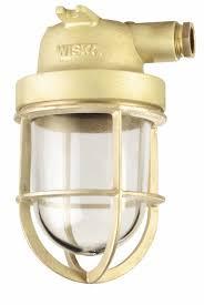 lamp incandescent site polycarbonate 1131 series