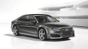 audi l8 2016 audi a8 l 4 0t sport is the way to say budget s8