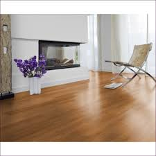 Engineered Wood Vs Laminate Flooring Pros And Cons Bamboo Engineered Hardwood Flooring Cali Bamboo 5in Dusk