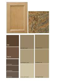 Bathrooms Painted Brown Best 25 Bathroom Color Schemes Brown Ideas On Pinterest Brown
