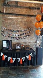Pinterest Graduation Party Ideas by 9 Best Graduation Party Ideas For Guys Images On Pinterest