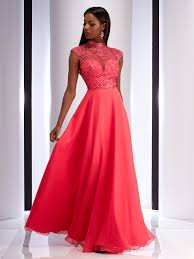 prom dresses in omaha nebraska clarisse 2735 prom dress promgirl