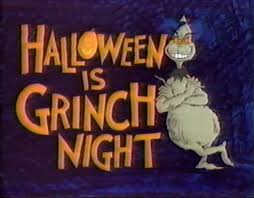 images of halloween halloween is grinch night dr seuss wiki fandom powered by wikia