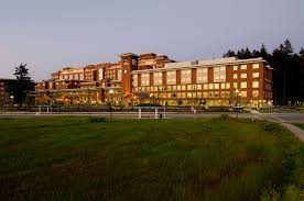 the 20 most beautiful hospitals in the u s 2016 are u2026 soliant
