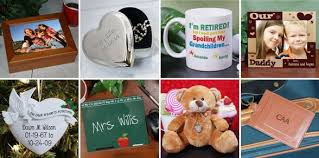 tips for choosing personalized gifts for your loved ones catalog