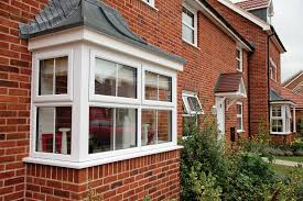 28 bow windows bookshop upvc bay and bow windows replacement