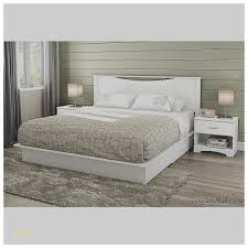 Best 25 Bed Drawers Ideas by Storage Bed White King Size Bed With Storage Beautiful Best 25