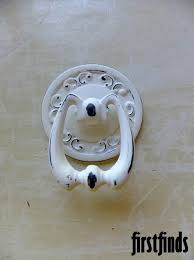 Kitchen Cabinet Hardware With Backplates 172 Best Firstfinds Hardware Store Shabby Chic Knobs Images On