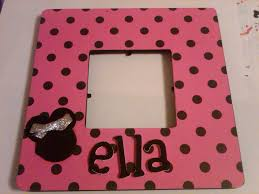 sorority picture frames sorority picture frames image collections craft decoration ideas