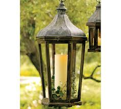 Patio Latern Outdoor Lanterns For Patio Uk Park Hill Lantern Traditional