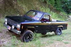 1986 ford ranger 4x4 1986 ford ranger regular cab view all 1986 ford ranger regular