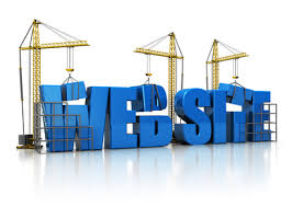 The 6 essential elements of effective website structure