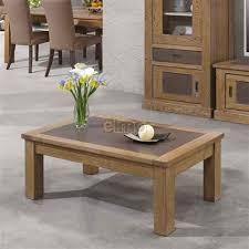 table d angle cuisine table cuisine design free table ronde table de cuisine style