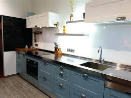 plaque d inox pour cuisine plaque inox pour cuisine exceptional plaque d inox pour cuisine 0