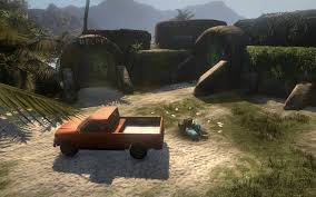 triyae com u003d backyard sand bunker various design inspiration for