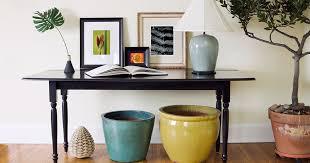 Define Interior Design by How To Establish Your Interior Design Style Open Colleges
