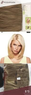 Bob Frisuren Per Ken by Best 25 Hair Extensions Ideas On