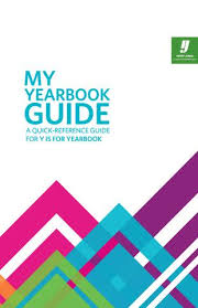 find my yearbook photo my yearbook guide by herff jones yearbooks issuu