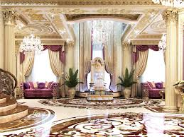 Interior Decoration Companies by Professional Living Room Interior Designs In Qatar By Antonovich