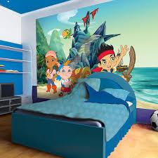 deco pirate chambre déco chambre jake et les exemples d aménagements